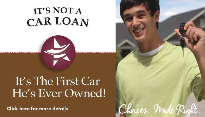 car2_loan_banner