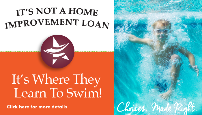 home_improve_loan_banner
