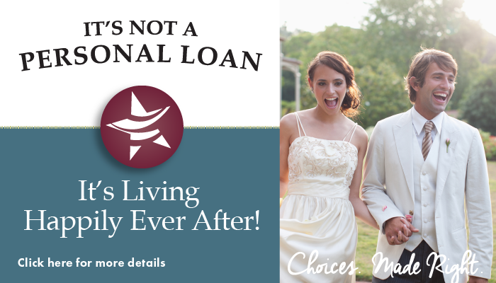 personal_loan_banner