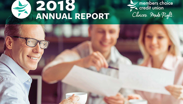 2018 Annual Report Banner Page699x415