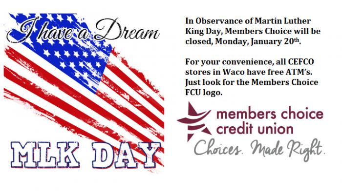 MLK_Day_Banner012020