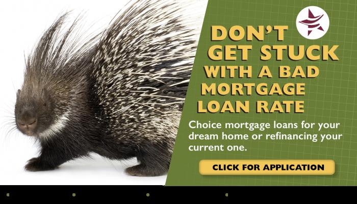 mortgage banner 071520